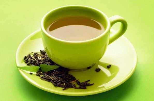 Elegir el té más adecuado para cada uno